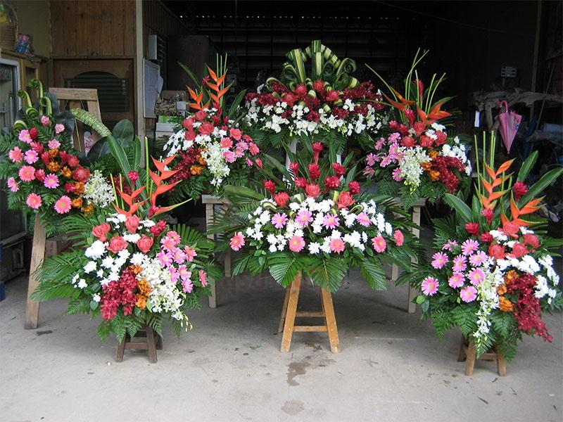 flower_select_074_0