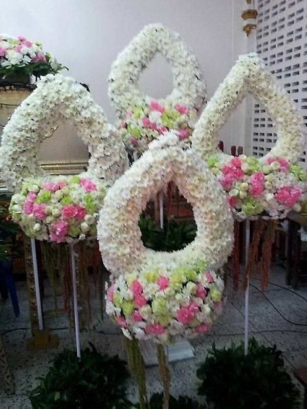 flower_select_084_0