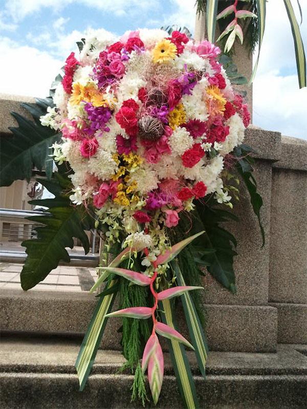 flower_select_087