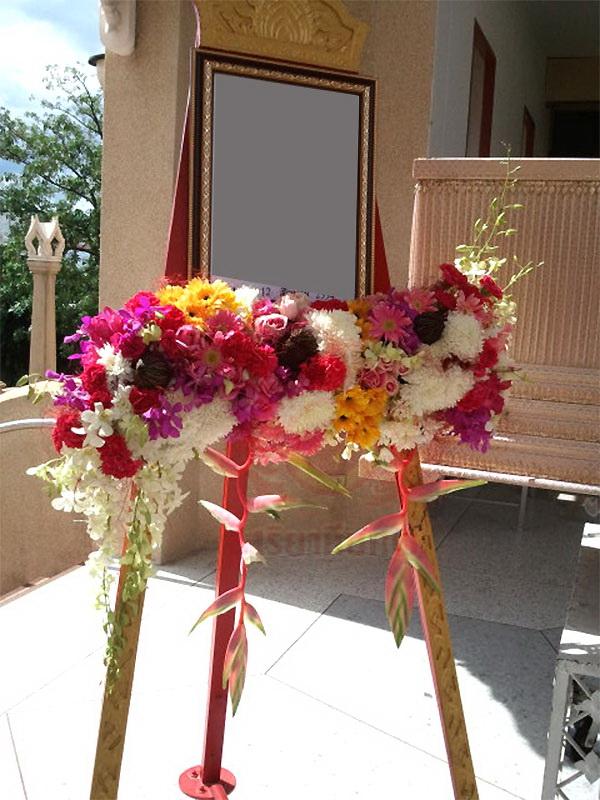 flower_select_089