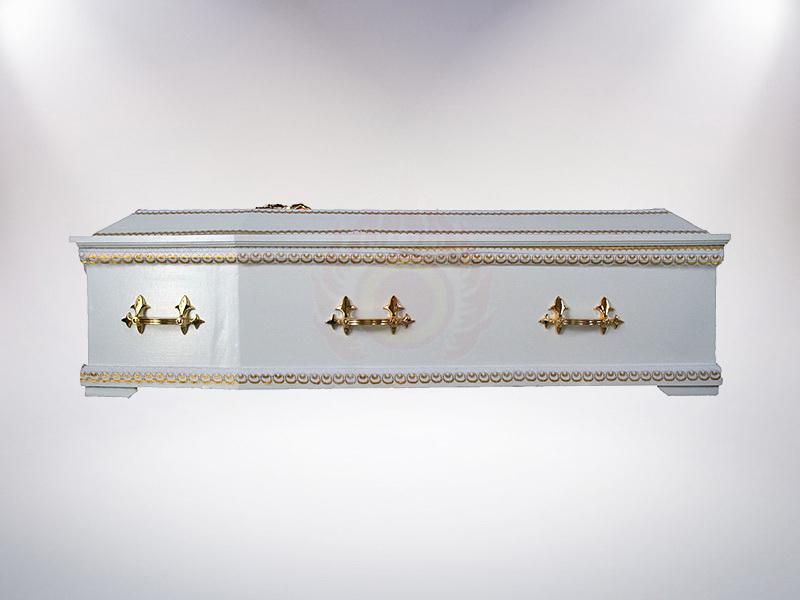 โลงศพบ้านหลังสุดท้ายของชีวิต เมื่อทุกคนเกิดมาก็ต้องตาย โลงศพ ขายโลงศพ