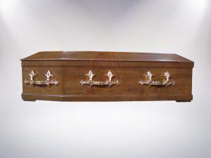 โลงศพคริสต์ จำหน่ายโลงศพทุกแบบ ขายโลงศพ ซื้อโลงศพ