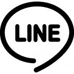 line email website บริจาค สุริยาหีบศพ โลงศพ หีบศพ