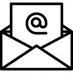 email website บริจาค สุริยาหีบศพ โลงศพ หีบศพ