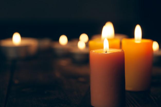 คำคมไว้อาลัย ในการจัดงานศพ